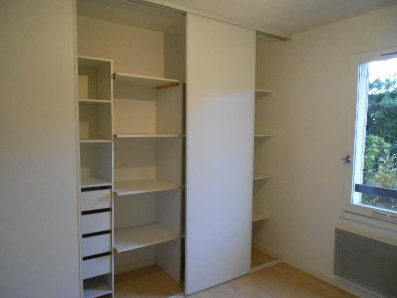 Location appartement Serezin du rhone 641€ CC - Photo 3