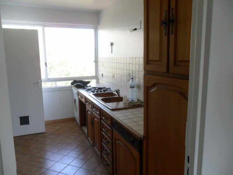 Location appartement Sarcelles 905€ CC - Photo 3