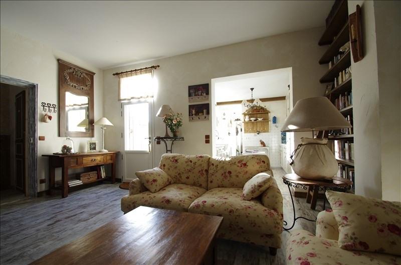 Sale house / villa Rochefort 251000€ - Picture 5