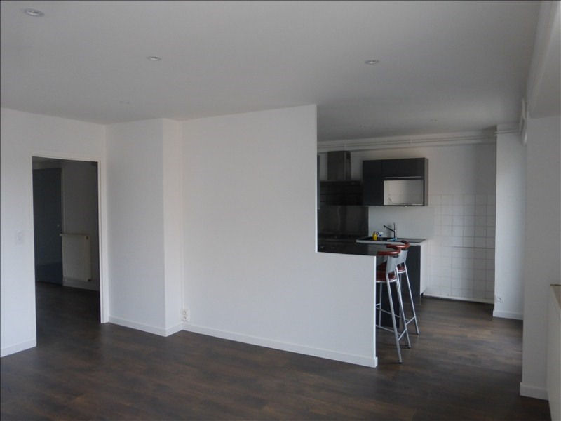 Location appartement Pau 730€ CC - Photo 4