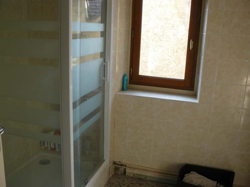 Vente maison / villa Brienon sur armancon 77000€ - Photo 5