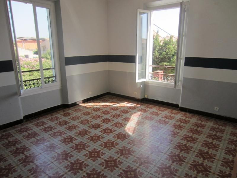Rental house / villa Six fours les plages 1 500€ CC - Picture 1