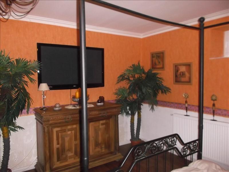 Vente maison / villa Oloron ste marie 221000€ - Photo 2