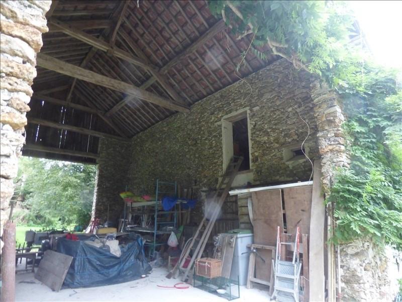 Life annuity house / villa La ferte sous jouarre 15000€ - Picture 5