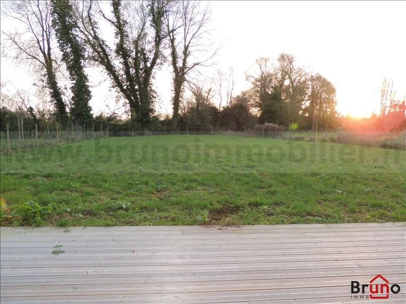 Revenda casa Favieres 358900€ - Fotografia 2
