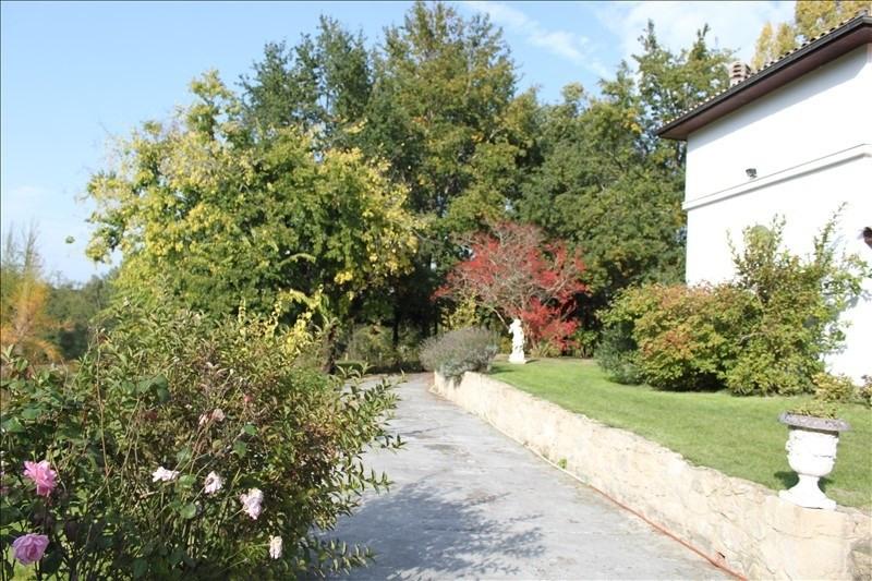 出售 住宅/别墅 La reole 337600€ - 照片 3