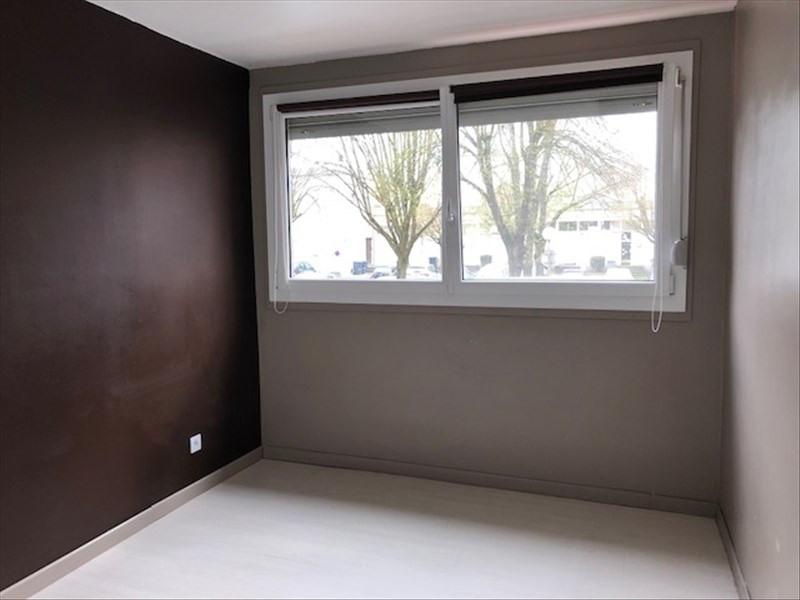 Location appartement Mundolsheim 550€ CC - Photo 5