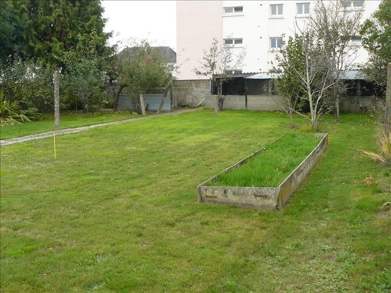 Vente terrain Josselin 22000€ - Photo 2