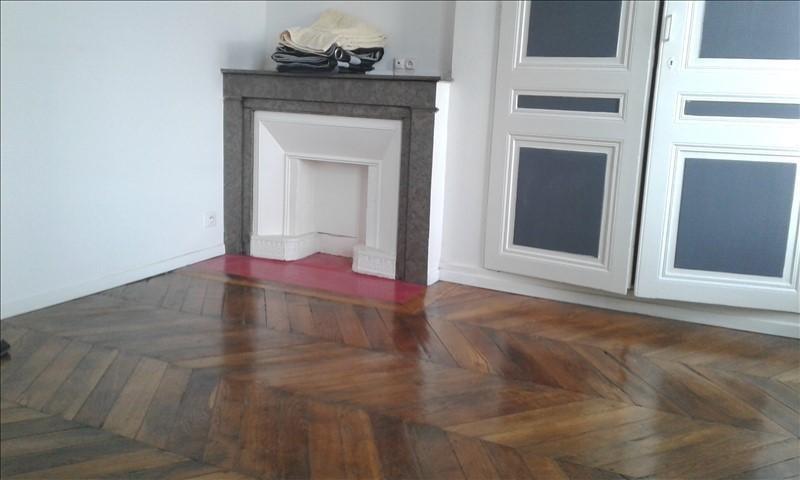 Alquiler  apartamento Oullins 665€ CC - Fotografía 2