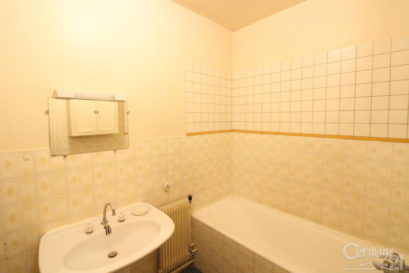 Vente appartement Deauville 283 000€ - Photo 4