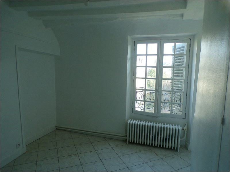 Location appartement Montgeron 845€ CC - Photo 2