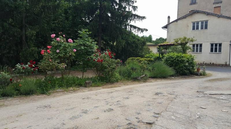 Vente de prestige maison / villa Le puy en velay 624000€ - Photo 8