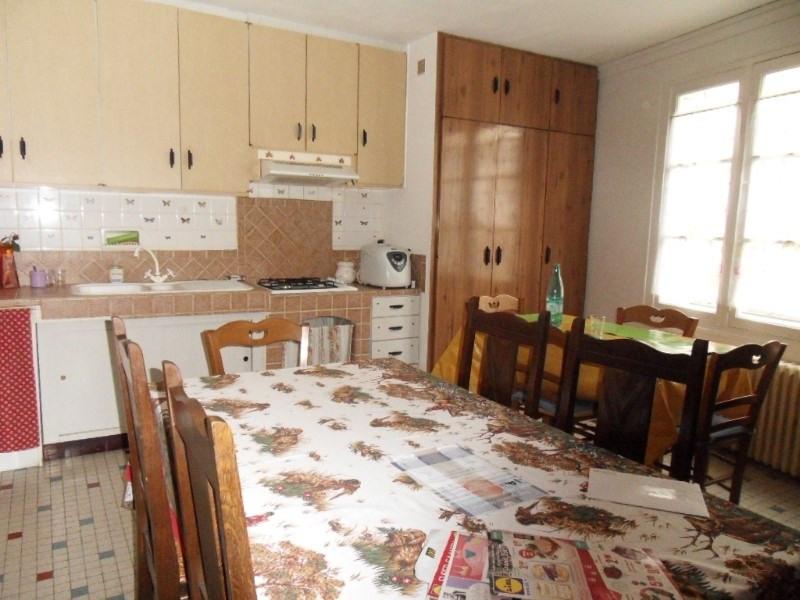 Sale house / villa Cognac 70525€ - Picture 4