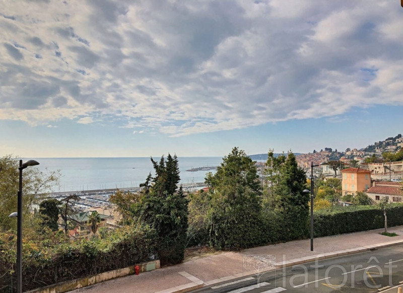 Vente appartement Menton 172 000€ - Photo 1