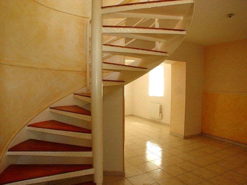 Sale building Le chambon sur lignon 152000€ - Picture 6