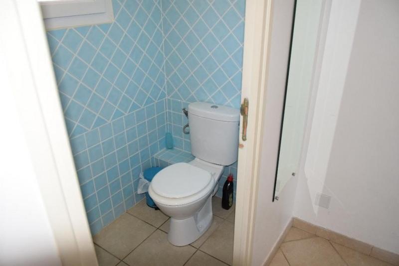 Sale house / villa Ste maxime 1270000€ - Picture 24