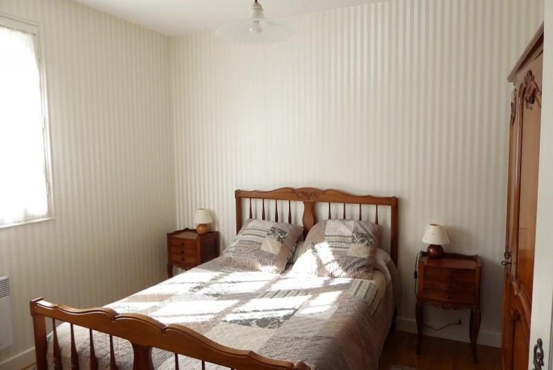 Sale house / villa Terrasson la villedieu 208650€ - Picture 12