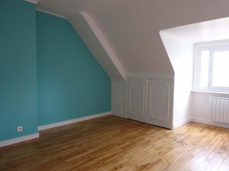 Sale apartment Brest 198000€ - Picture 5