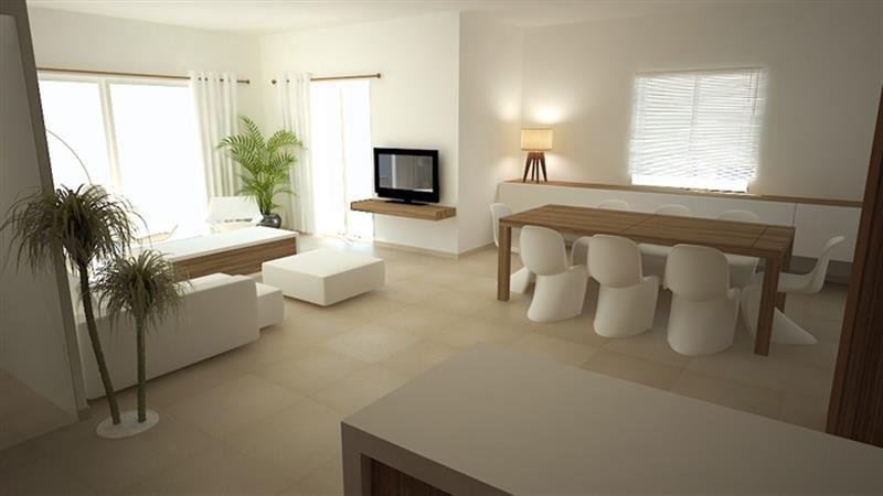 Maison  5 pièces + Terrain 531 m² Pibrac par CONCEPTUALYS