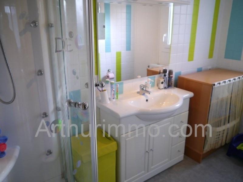 Sale house / villa Mormant 194990€ - Picture 7