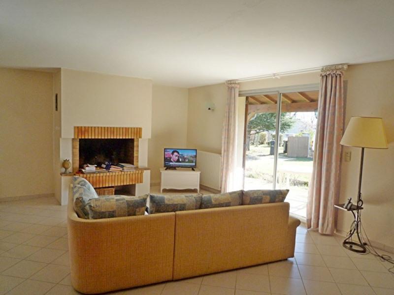 Sale house / villa Bon encontre 208000€ - Picture 3