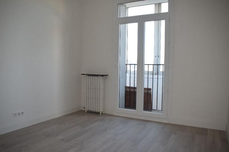 Verhuren  appartement Avignon 750€ CC - Foto 5