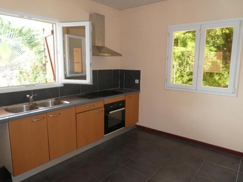 Deluxe sale house / villa Trois ilets 569500€ - Picture 5