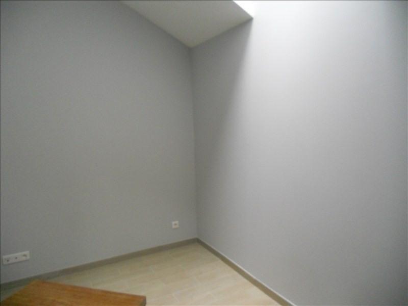Location appartement Villers cotterets 700€ CC - Photo 4