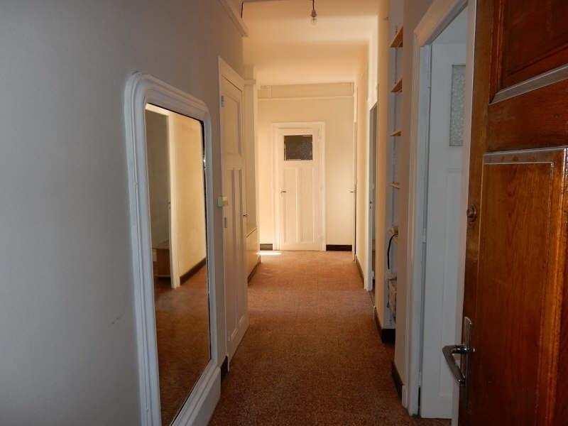 Vente appartement Grenoble 179000€ - Photo 6