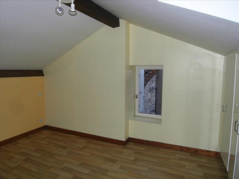 Vente appartement Cognac 59675€ - Photo 7
