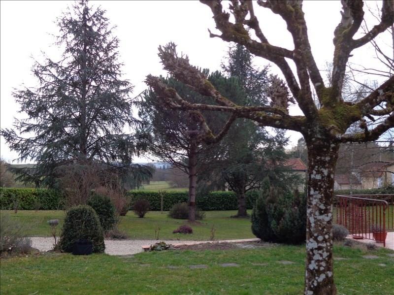 Vente maison / villa Bergerac 230500€ - Photo 9