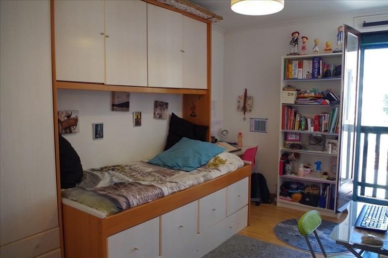 Vente appartement Hendaye 190000€ - Photo 9