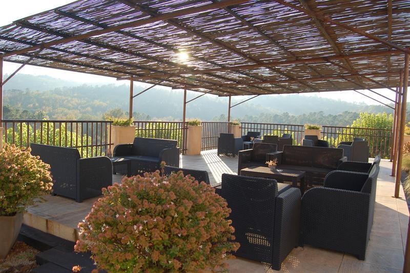 Deluxe sale house / villa Le canton de fayence 1890000€ - Picture 23
