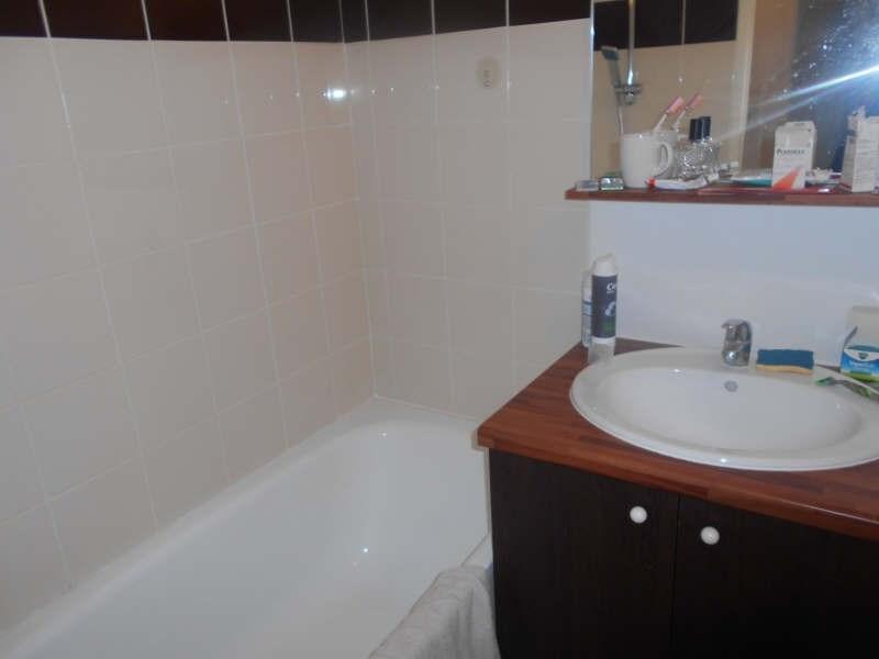 Vente appartement Chauray 90950€ - Photo 4