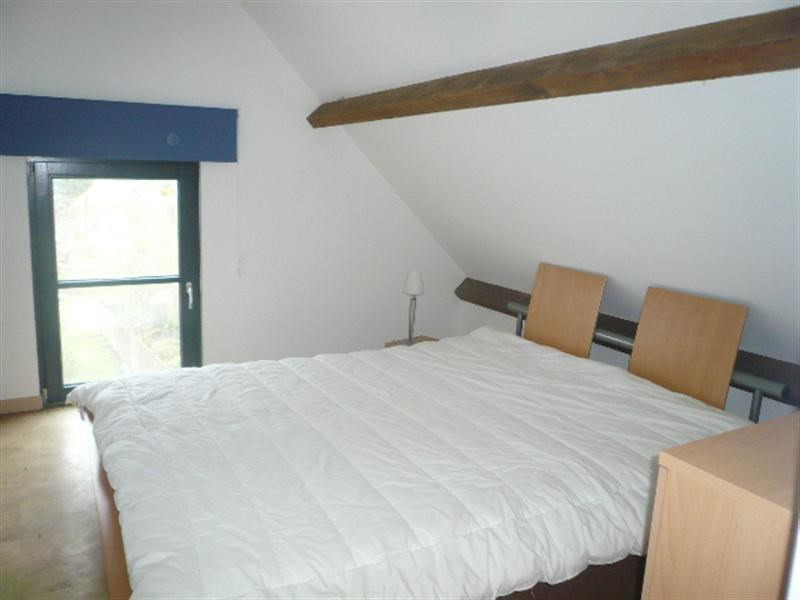 Sale house / villa Sancerre 292000€ - Picture 10