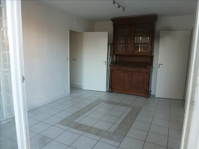 Vente appartement Gentilly 199000€ - Photo 2