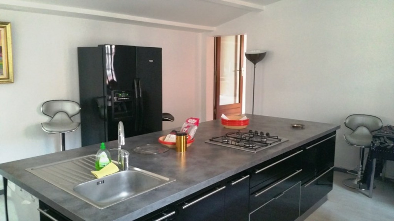 Vente appartement Ajaccio 410 000€ - Photo 1