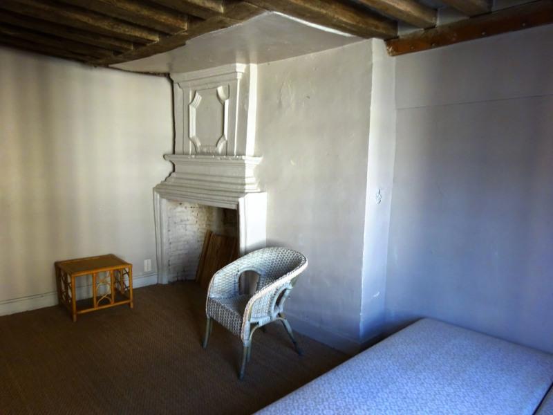 Location appartement Honfleur 680€ CC - Photo 3