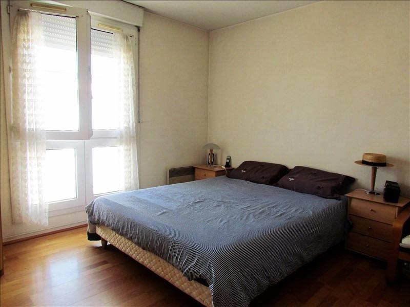 Vente appartement Villepreux 153000€ - Photo 4
