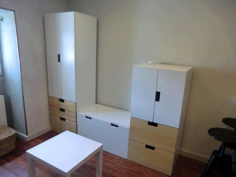 Alquiler  apartamento Aix les bains 360€ CC - Fotografía 4