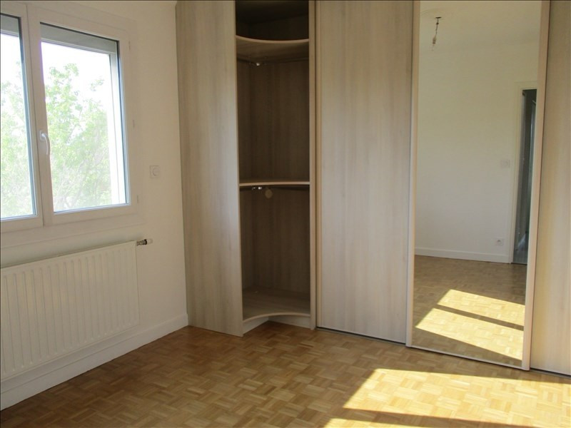 Rental apartment Montelimar 990€ CC - Picture 5