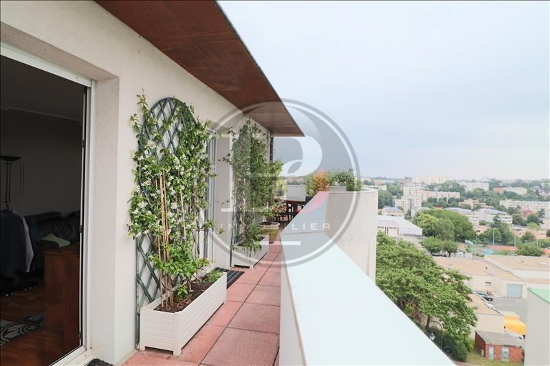 Venta  apartamento St germain en laye 535000€ - Fotografía 4