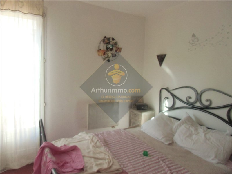 Sale house / villa Sete 158000€ - Picture 9