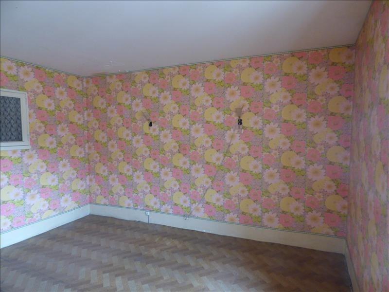 Sale house / villa Proche de mazamet 57000€ - Picture 4