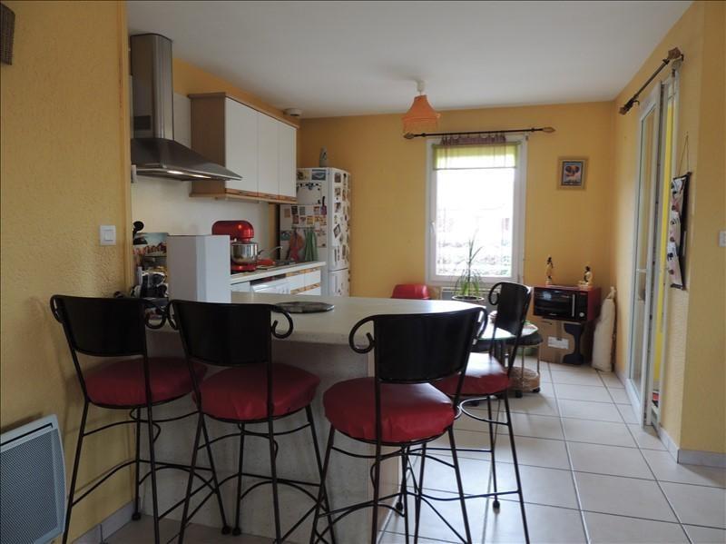 Vente appartement Tarnos 198000€ - Photo 2