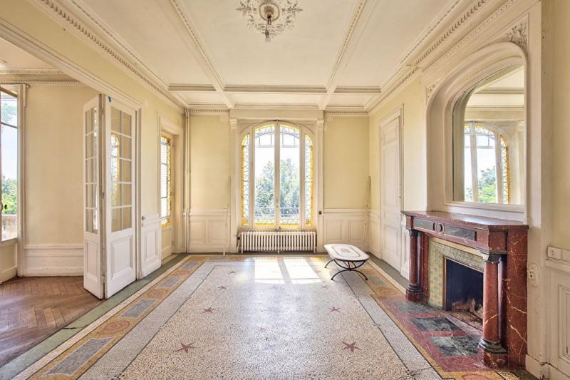 Deluxe sale house / villa Sainte foy les lyon 1200000€ - Picture 6