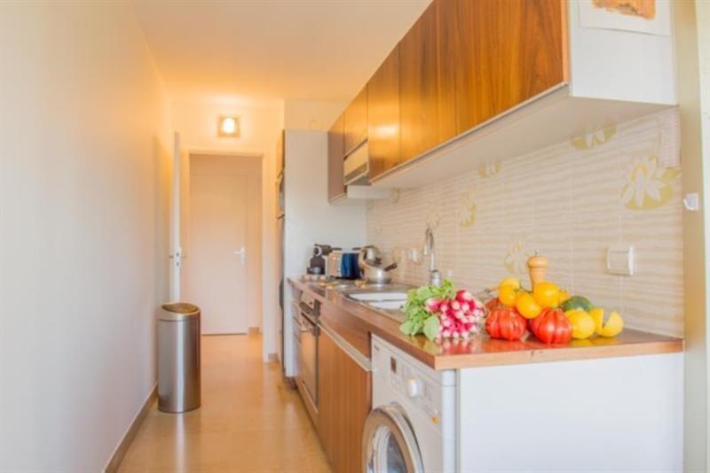 Location vacances appartement Antibes  - Photo 7