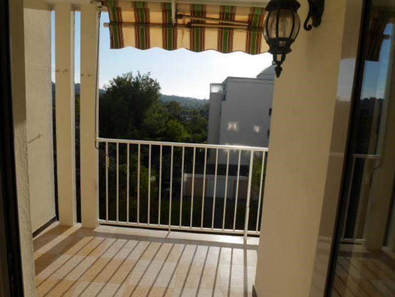 Vente appartement Toulon 175 000€ - Photo 2