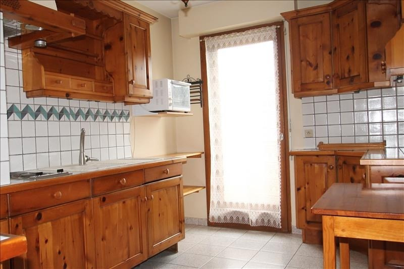 Life annuity apartment Chambery 197000€ - Picture 3