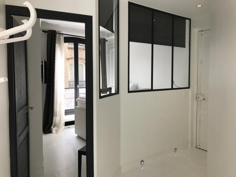 Location appartement Paris 6ème 2670€ CC - Photo 7